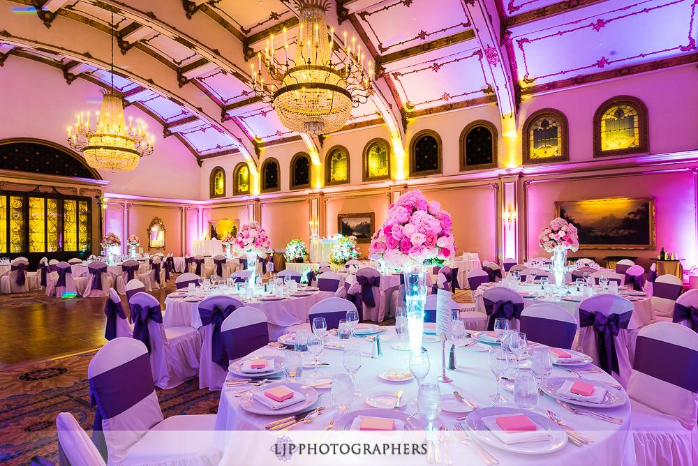 28-the-langham-huntington-pasadena-wedding-photographer-wedding-reception-photos