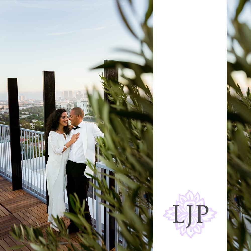 28-the-london-west-hollywood-wedding-photographer-couple-session-photos