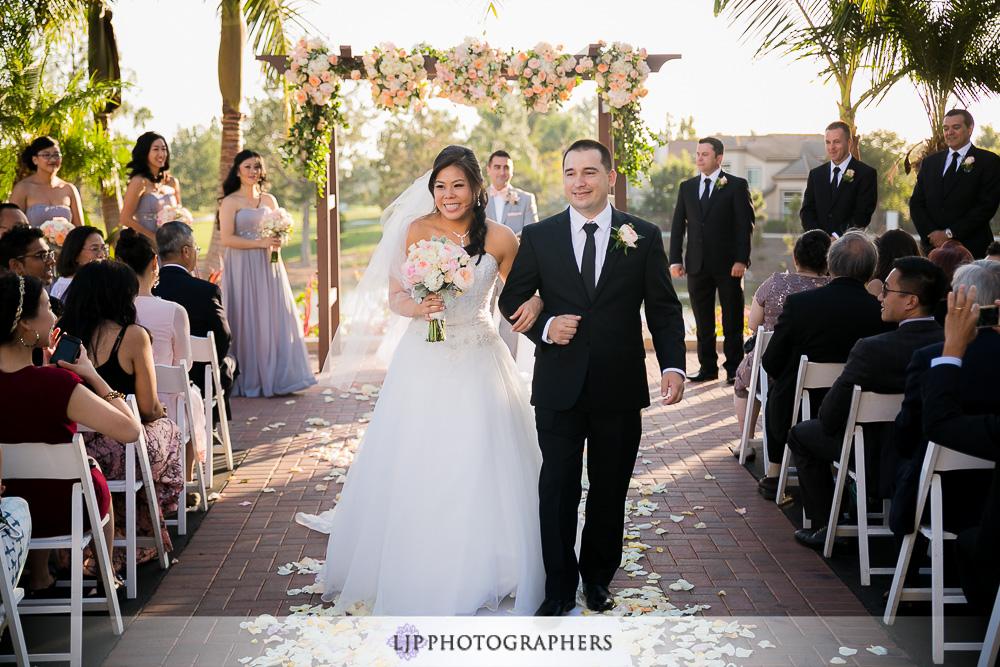 29-Tustin-Ranch-Golf-Club-Orange-County-Wedding-Photography