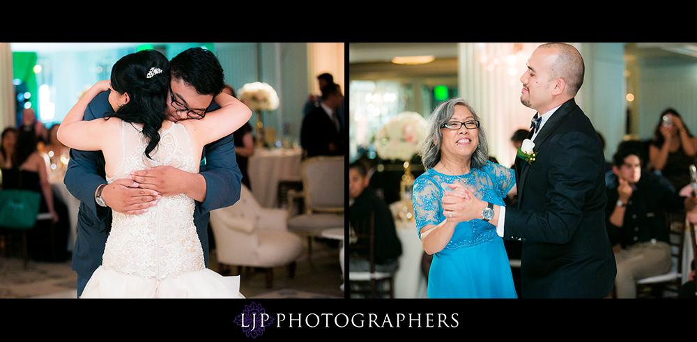 29-casa-del-mar-santa-monica-wedding-photographer-wedding-reception-photos