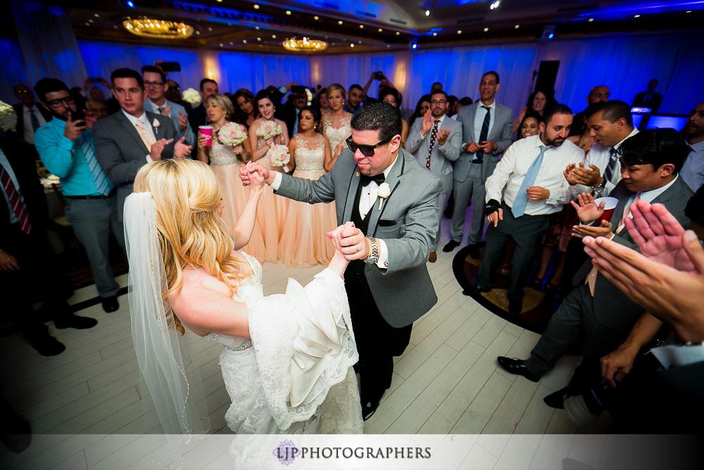 29-la-banquets-glenoaks-ballroom-wedding-photographer-wedding-reception-photos