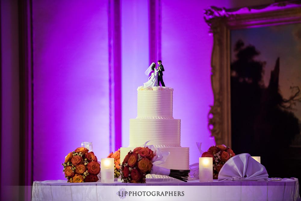 29-the-langham-huntington-pasadena-wedding-photographer-wedding-reception-photos