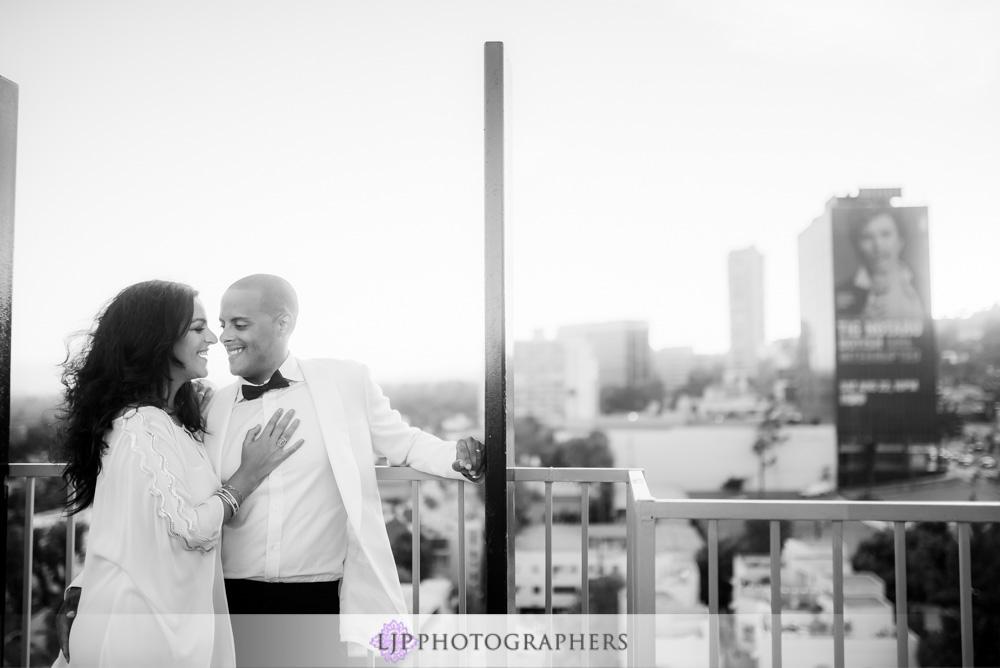 29-the-london-west-hollywood-wedding-photographer-couple-session-photos