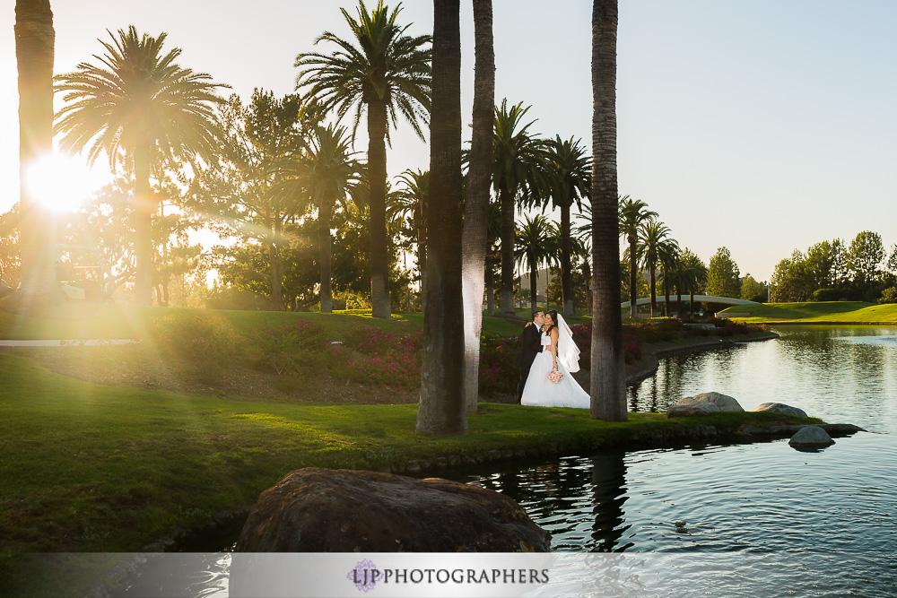 30-Tustin-Ranch-Golf-Club-Orange-County-Wedding-Photography