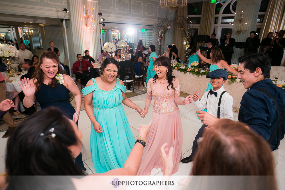 30-casa-del-mar-santa-monica-wedding-photographer-wedding-reception-photos