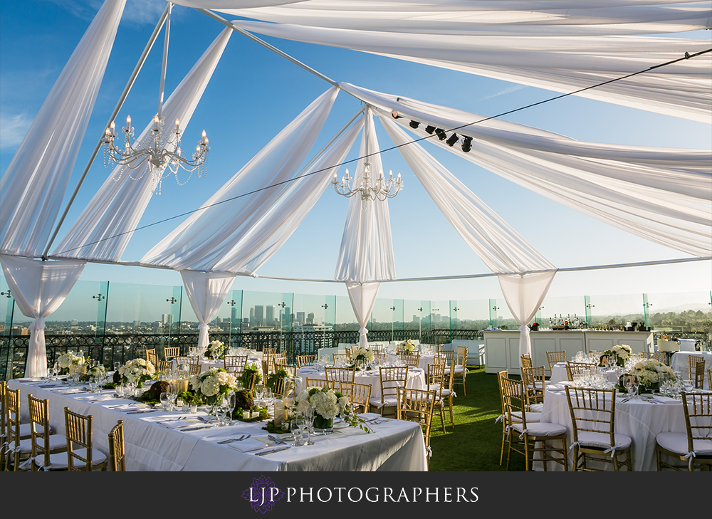 30-the-london-west-hollywood-wedding-photographer-wedding-reception-photos