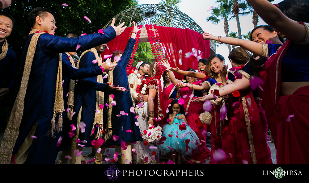 30-the-ritz-carlton-marina-del-rey-indian-filipino-wedding-photographer-indian-wedding-ceremony-photos