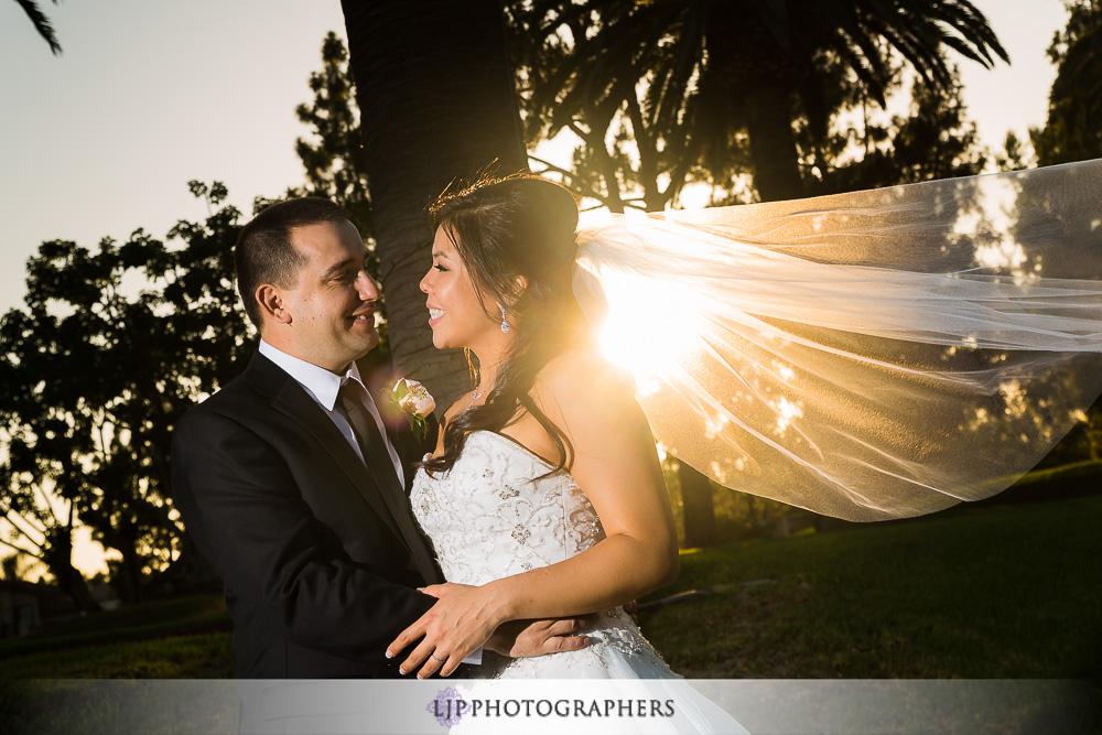 31-Tustin-Ranch-Golf-Club-Orange-County-Wedding-Photography