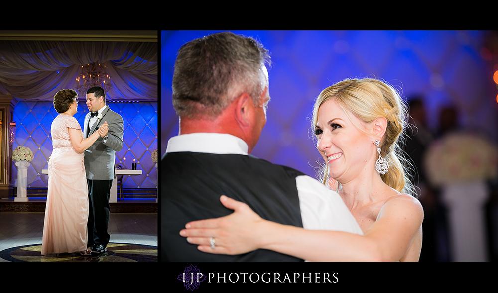 31-la-banquets-glenoaks-ballroom-wedding-photographer-wedding-reception-photos