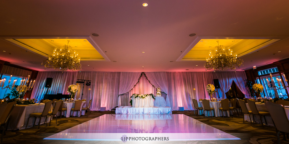 31-the-ritz-carlton-marina-del-rey-indian-filipino-wedding-photographer-indian-wedding-reception-photos