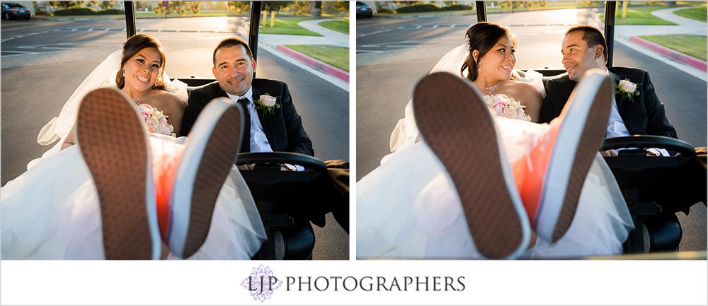 32-Tustin-Ranch-Golf-Club-Orange-County-Wedding-Photography