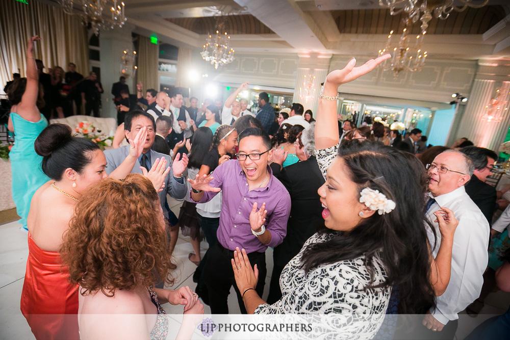32-casa-del-mar-santa-monica-wedding-photographer-wedding-reception-photos
