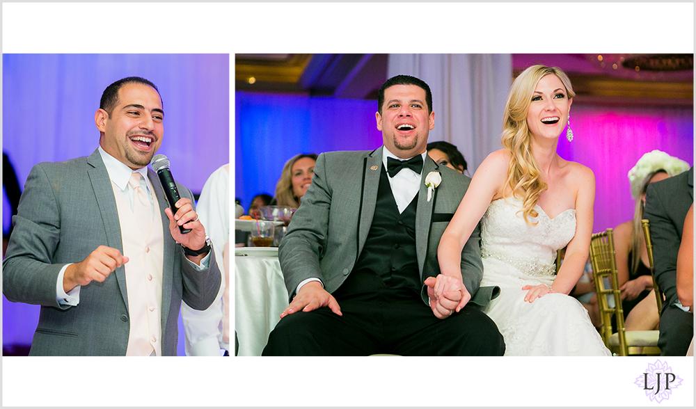 32-la-banquets-glenoaks-ballroom-wedding-photographer-wedding-reception-photos