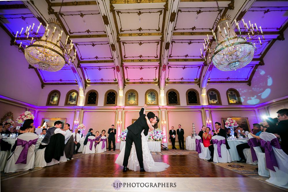 32-the-langham-huntington-pasadena-wedding-photographer-wedding-reception-photos