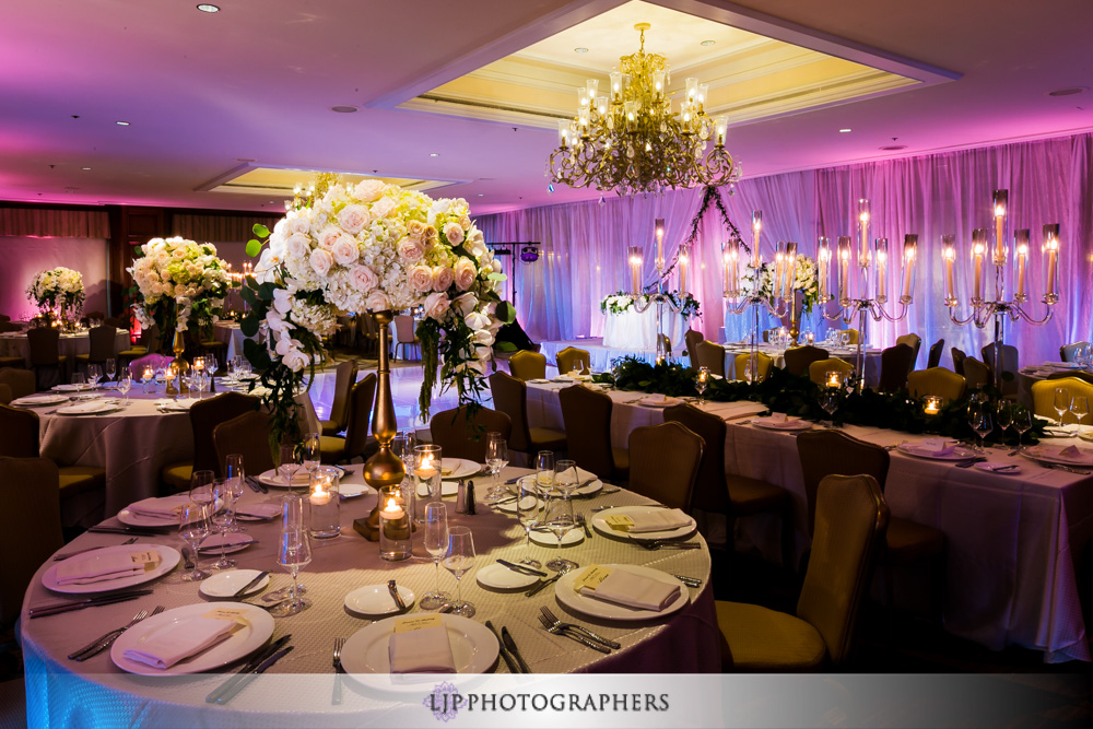 32-the-ritz-carlton-marina-del-rey-indian-filipino-wedding-photographer-indian-wedding-reception-photos