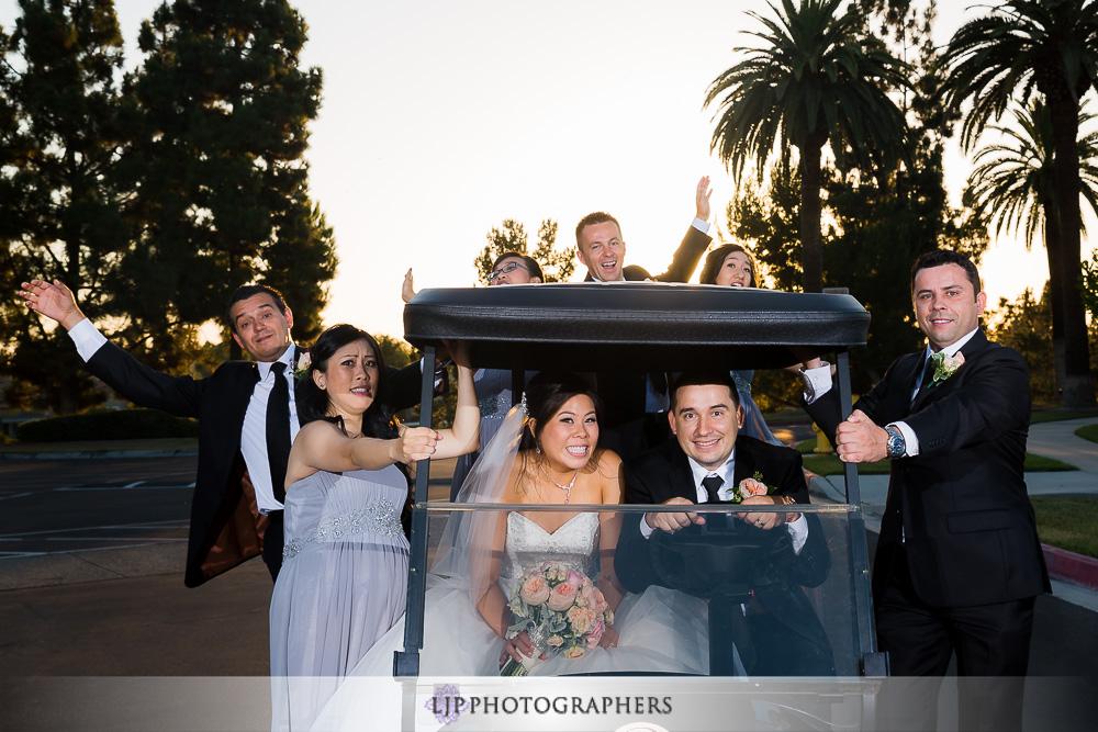 33-Tustin-Ranch-Golf-Club-Orange-County-Wedding-Photography