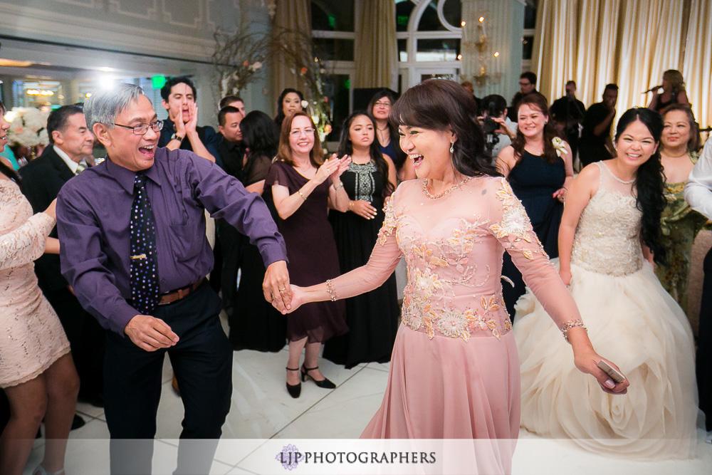 33-casa-del-mar-santa-monica-wedding-photographer-wedding-reception-photos