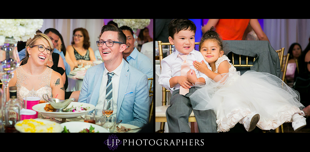 33-la-banquets-glenoaks-ballroom-wedding-photographer-wedding-reception-photos