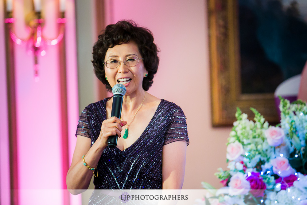 33-the-langham-huntington-pasadena-wedding-photographer-wedding-reception-photos