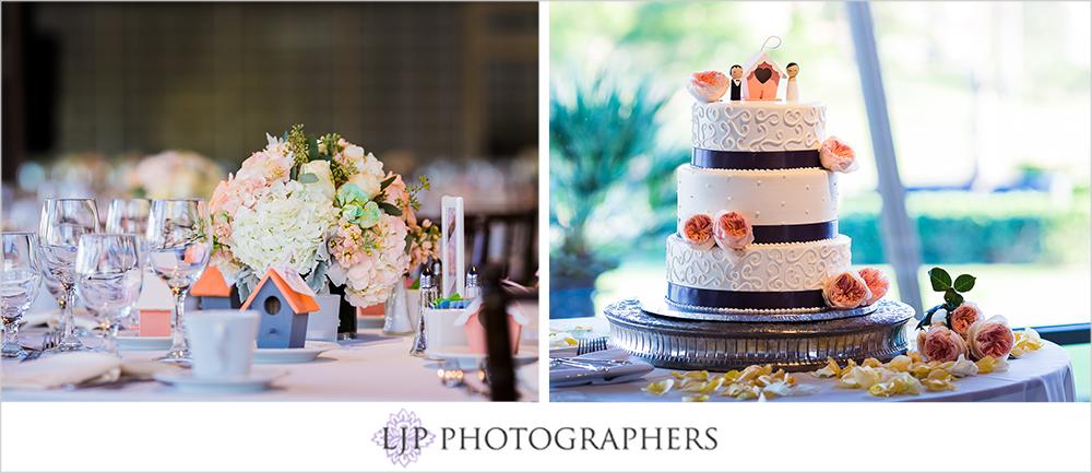 34-Tustin-Ranch-Golf-Club-Orange-County-Wedding-Photography
