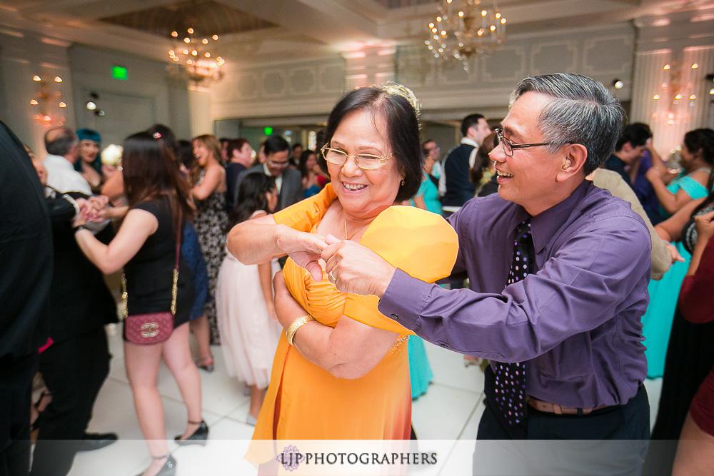 34-casa-del-mar-santa-monica-wedding-photographer-wedding-reception-photos
