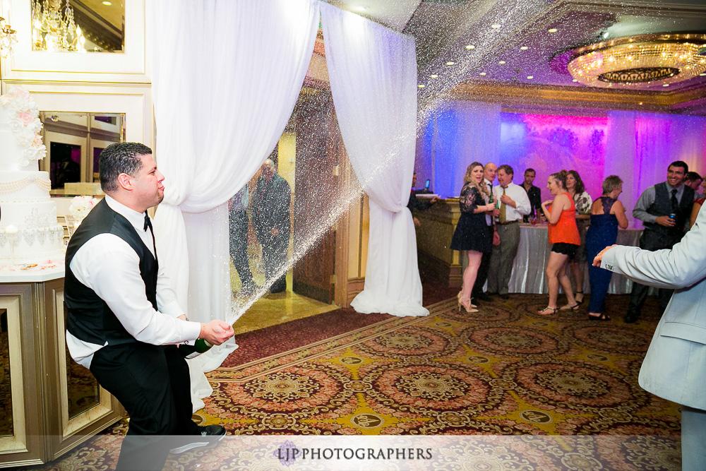 34-la-banquets-glenoaks-ballroom-wedding-photographer-wedding-reception-photos