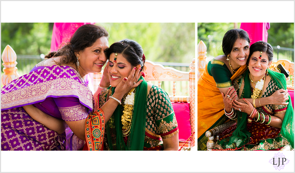 34-newport-beach-marriott-hotel-indian-wedding-photographer-baraat-wedding-cemony-photos
