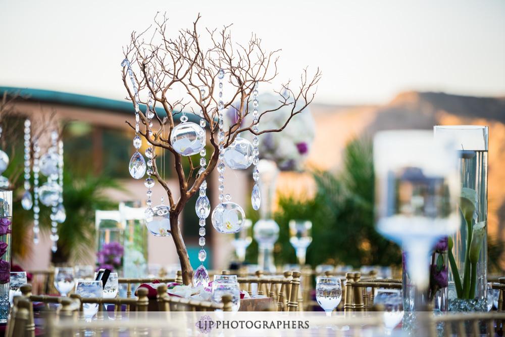 34-santiago-canyon-mansion-indian-wedding-photographer-baraat-wedding-reception-photos