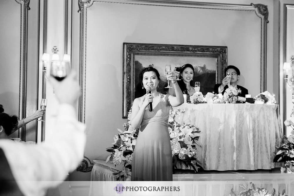 34-the-langham-huntington-pasadena-wedding-photographer-wedding-reception-photos