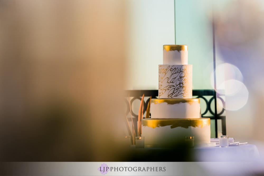 34-the-london-west-hollywood-wedding-photographer-wedding-reception-photos