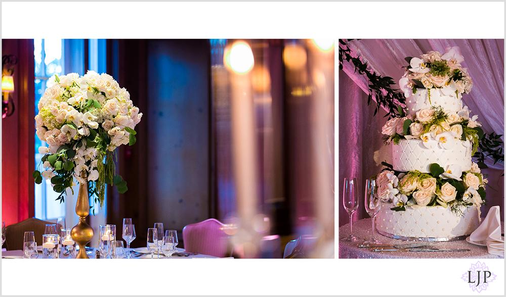 34-the-ritz-carlton-marina-del-rey-indian-filipino-wedding-photographer-indian-wedding-reception-photos