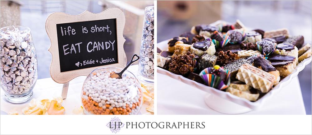 35-Tustin-Ranch-Golf-Club-Orange-County-Wedding-Photography
