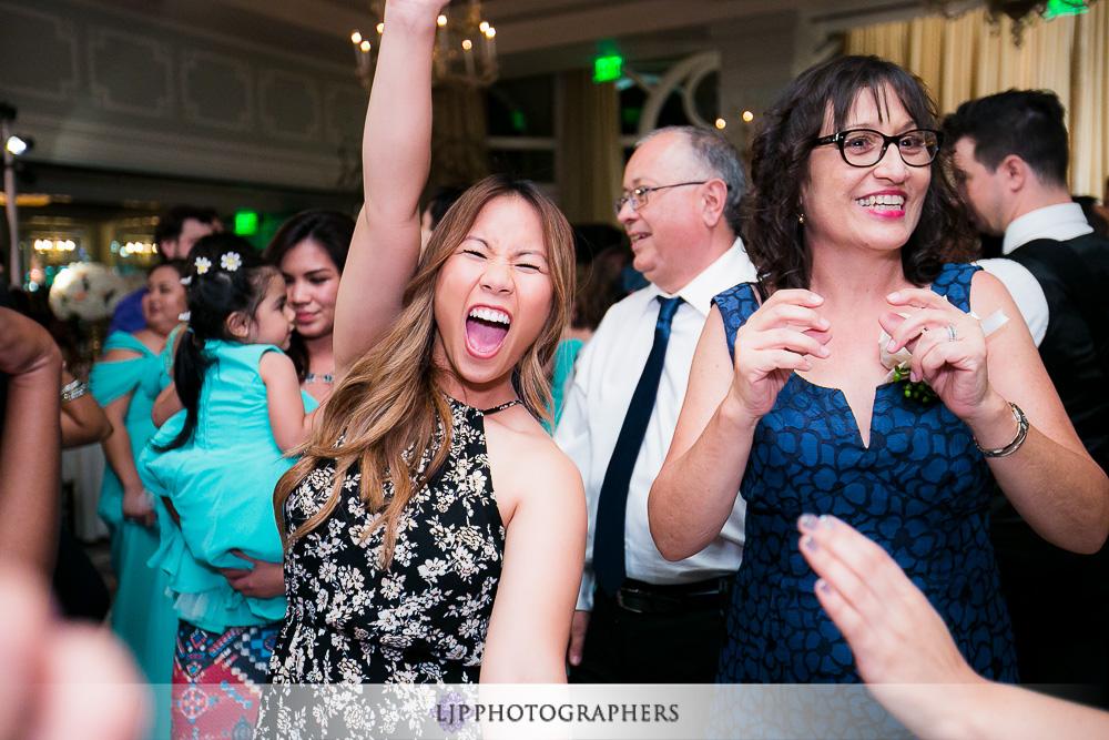 35-casa-del-mar-santa-monica-wedding-photographer-wedding-reception-photos