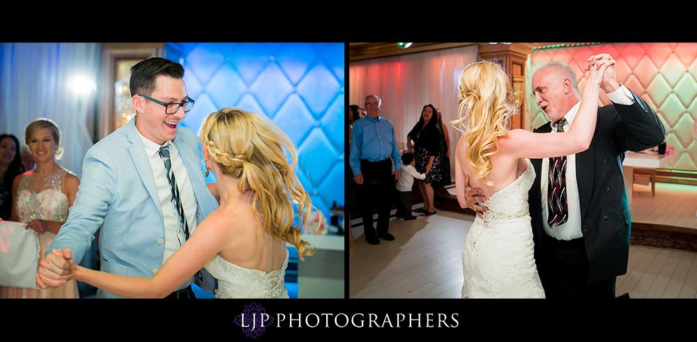 35-la-banquets-glenoaks-ballroom-wedding-photographer-wedding-reception-photos