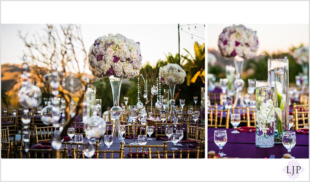 35-santiago-canyon-mansion-indian-wedding-photographer-baraat-wedding-reception-photos