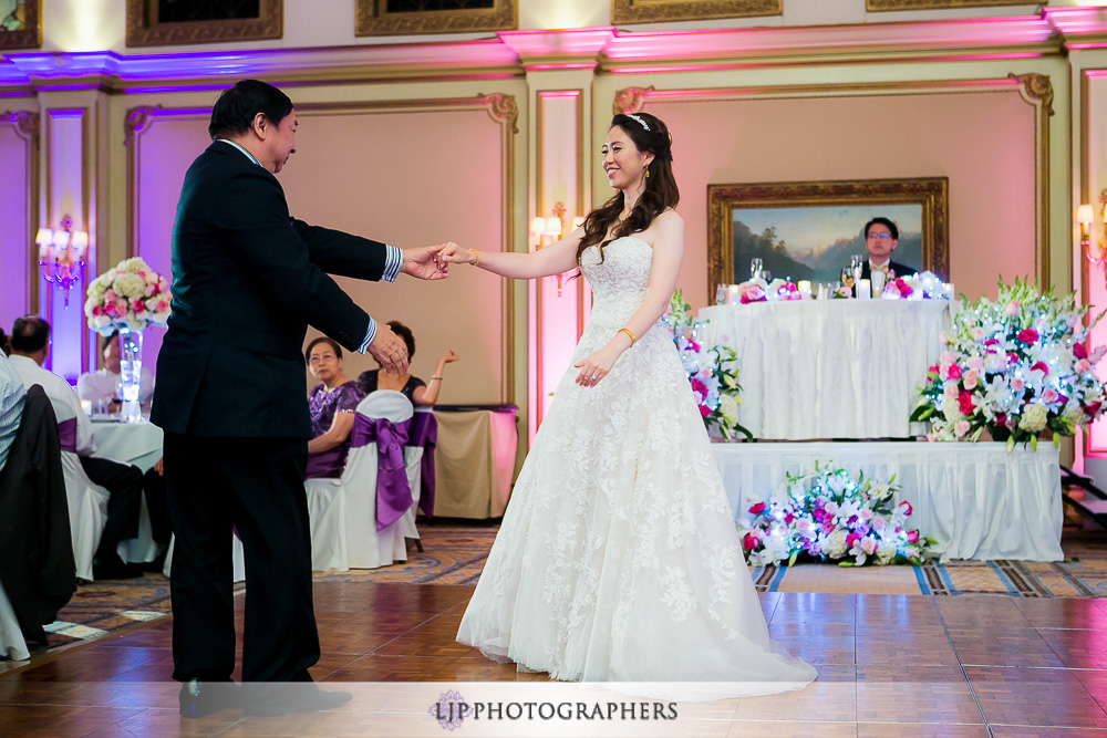 35-the-langham-huntington-pasadena-wedding-photographer-wedding-reception-photos