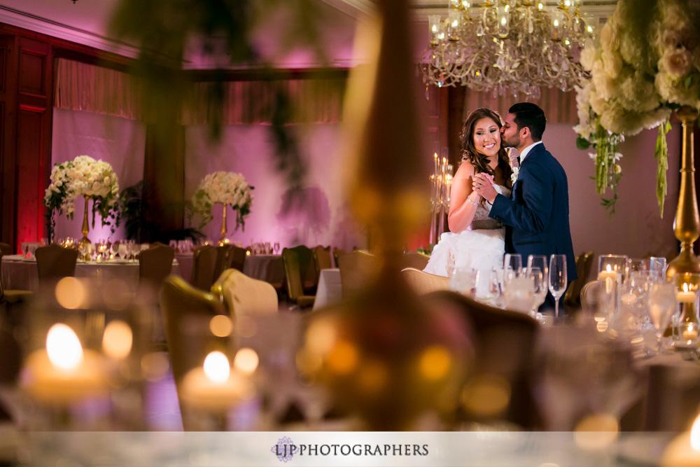 35-the-ritz-carlton-marina-del-rey-indian-filipino-wedding-photographer-indian-wedding-reception-photos
