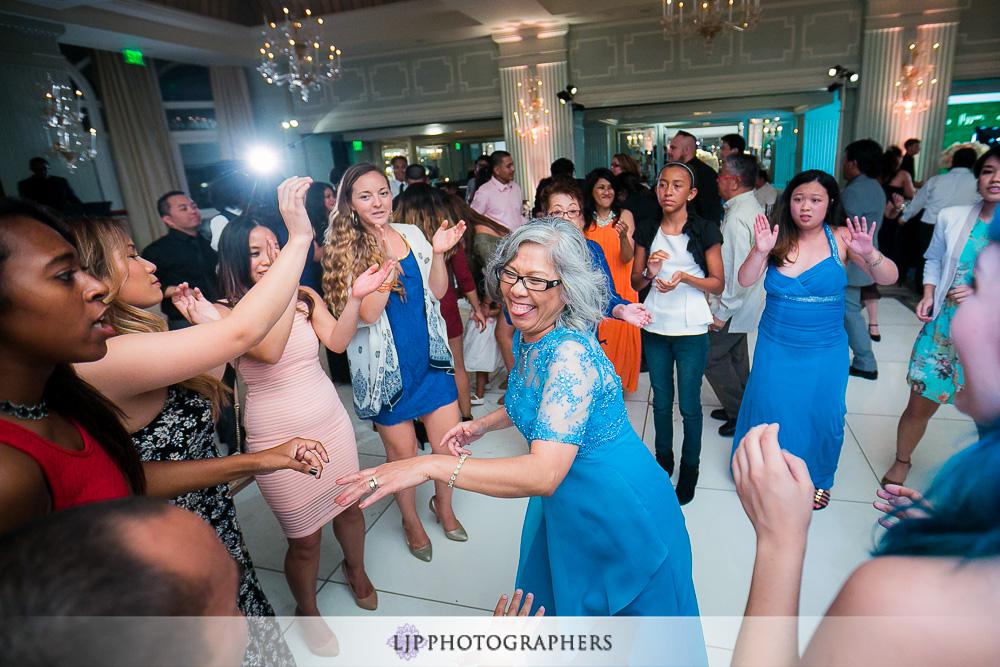 36-casa-del-mar-santa-monica-wedding-photographer-wedding-reception-photos