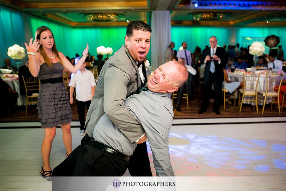 36-la-banquets-glenoaks-ballroom-wedding-photographer-wedding-reception-photos