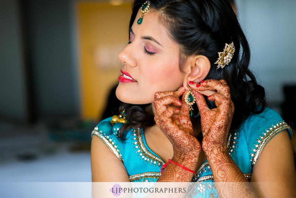 36-newport-beach-marriott-hotel-indian-wedding-photographer-wedding-reception-photos