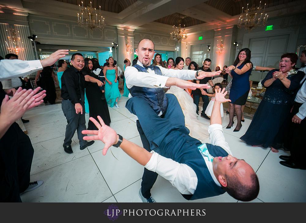 37-casa-del-mar-santa-monica-wedding-photographer-wedding-reception-photos