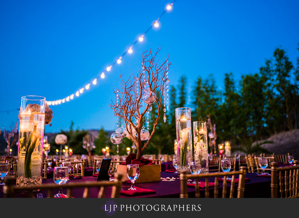 37-santiago-canyon-mansion-indian-wedding-photographer-baraat-wedding-reception-photos