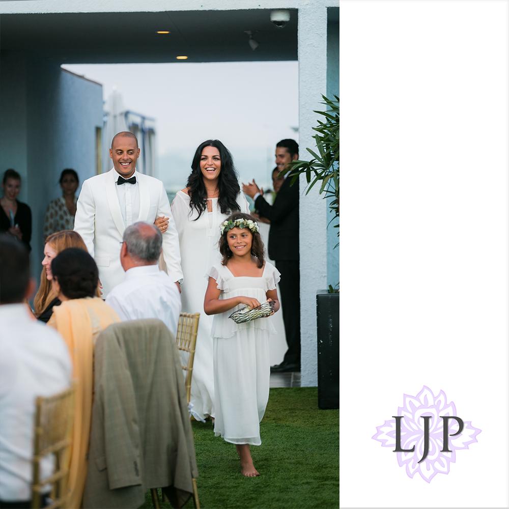 37-the-london-west-hollywood-wedding-photographer-wedding-reception-photos