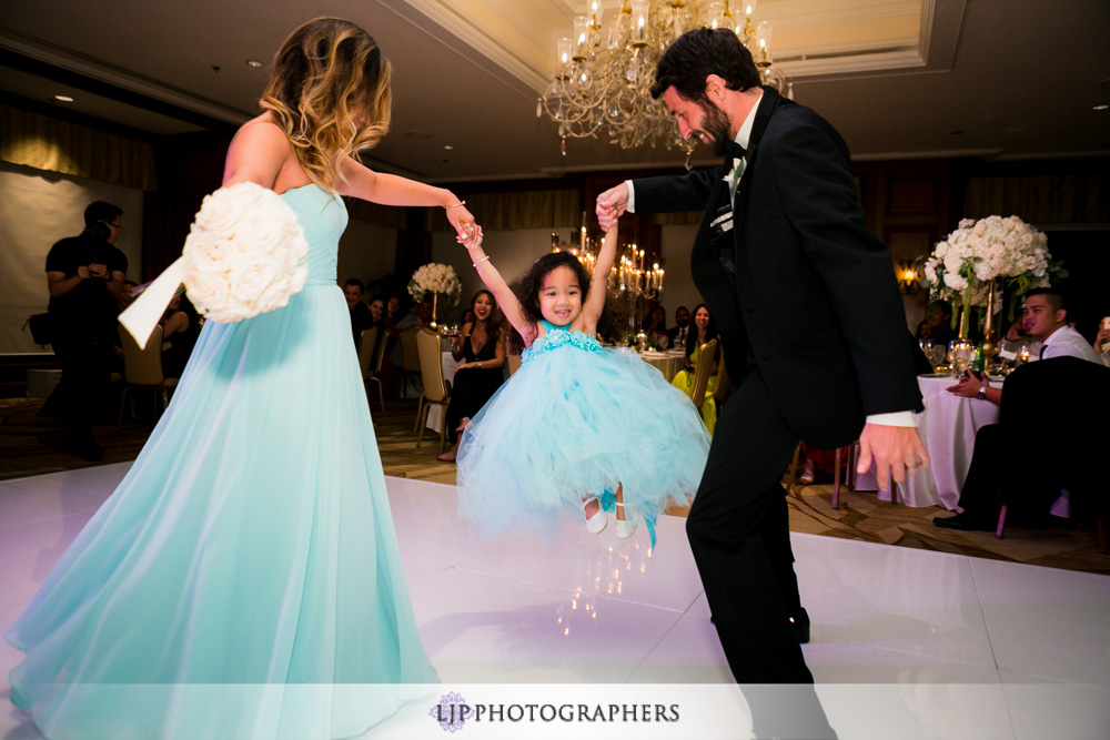 37-the-ritz-carlton-marina-del-rey-indian-filipino-wedding-photographer-indian-wedding-reception-photos