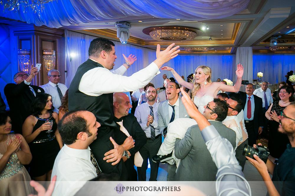 38-la-banquets-glenoaks-ballroom-wedding-photographer-wedding-reception-photos