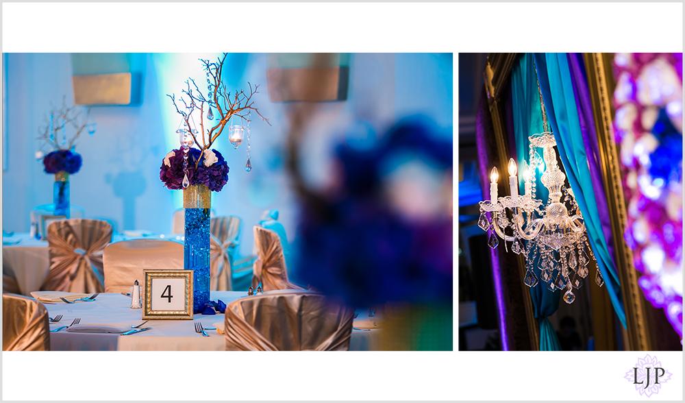 38-newport-beach-marriott-hotel-indian-wedding-photographer-wedding-reception-photos