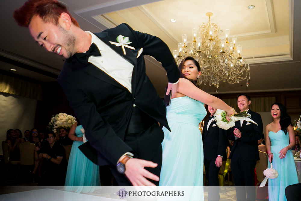 38-the-ritz-carlton-marina-del-rey-indian-filipino-wedding-photographer-indian-wedding-reception-photos