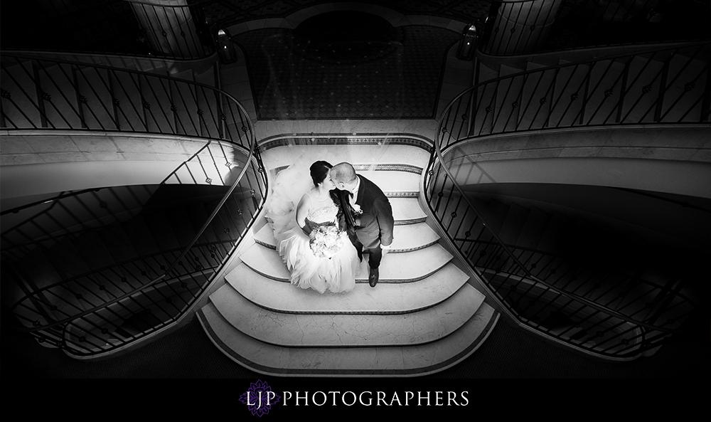 39-casa-del-mar-santa-monica-wedding-photographer-wedding-reception-photos