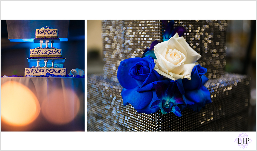 39-newport-beach-marriott-hotel-indian-wedding-photographer-wedding-reception-photos