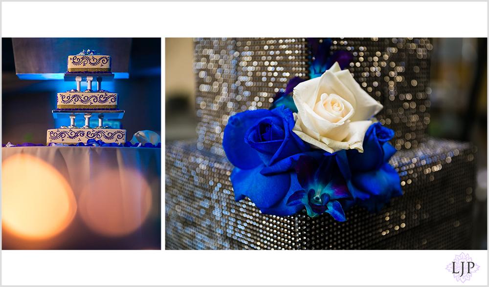 39-newport-beach-marriott-hotel-indian-wedding-photographer-wedding-reception-photos